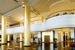 Dusit-Thani-Hotel-Manila-Philippines-Lobby.jpg