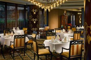 Dusit-Thani-Hotel-Manila-Philippines-Restaurant.jpg