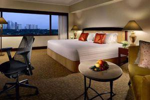 Dusit-Thani-Hotel-Manila-Philippines-Room.jpg
