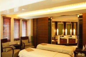 Dusit-Thani-Hotel-Manila-Philippines-Spa.jpg