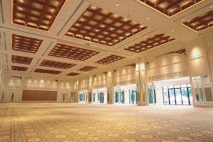 Dusit-Thani-Hua-Hin-Cha-Am-Thailand-Ballroom.jpg