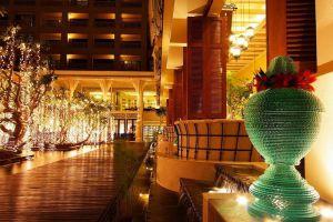 Dusit-Thani-Hua-Hin-Cha-Am-Thailand-Lobby.jpg