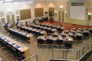 Dusit-Thani-Hua-Hin-Cha-Am-Thailand-Meeting-Room.jpg