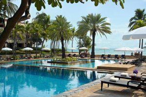 Dusit-Thani-Hua-Hin-Cha-Am-Thailand-Pool.jpg