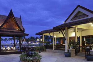 Dusit-Thani-Hua-Hin-Cha-Am-Thailand-Restaurant.jpg
