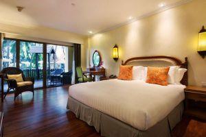 Dusit-Thani-Hua-Hin-Cha-Am-Thailand-Room.jpg