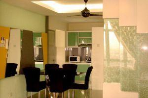 Duta-Hotel-Residence-Kuala-Lumpur-Malaysia-Dining-Room.jpg