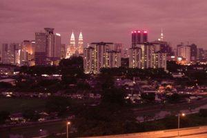 Duta-Hotel-Residence-Kuala-Lumpur-Malaysia-Exterior.jpg