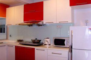 Duta-Hotel-Residence-Kuala-Lumpur-Malaysia-Kitchen.jpg