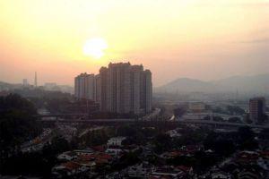 Duta-Hotel-Residence-Kuala-Lumpur-Malaysia-Overview.jpg