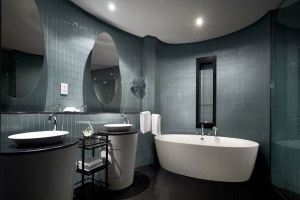 EO-Residences-Kuala-Lumpur-Malaysia-Bathroom.jpg