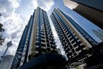 EO-Residences-Kuala-Lumpur-Malaysia-Building.jpg