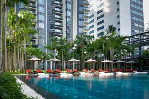 EO-Residences-Kuala-Lumpur-Malaysia-Pool.jpg
