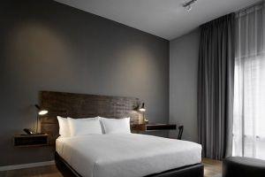 EO-Residences-Kuala-Lumpur-Malaysia-Room.jpg