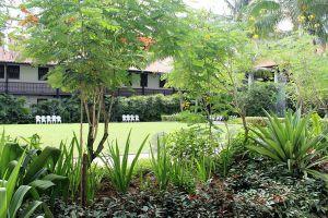 ESTHEVA-Spa-Singapore-01.jpg
