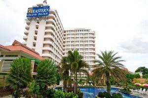 Eastern-Grand-Palace-Hotel-Pattaya-Thailand-Facade.jpg