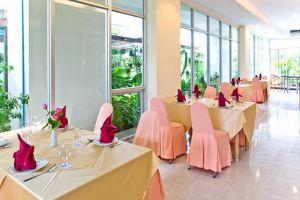 Eastern-Grand-Palace-Hotel-Pattaya-Thailand-Meeting-Room.jpg