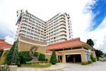 Eastern-Grand-Palace-Hotel-Pattaya-Thailand-Overview.jpg