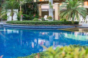 Eastern-Grand-Palace-Hotel-Pattaya-Thailand-Pool.jpg