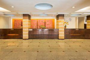 Eastern-Grand-Palace-Hotel-Pattaya-Thailand-Reception.jpg