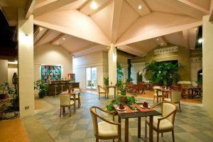 Eastern-Grand-Palace-Hotel-Pattaya-Thailand-Restaurant.jpg
