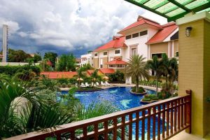 Eastern-Grand-Palace-Hotel-Pattaya-Thailand-Surrounding.jpg