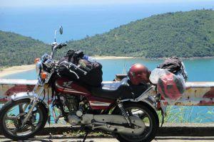 Easy-Riders-Mui-Ne-Phan-Thiet-Vietnam-001.jpg