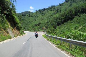 Easy-Riders-Mui-Ne-Phan-Thiet-Vietnam-003.jpg