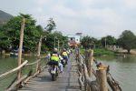 Easy-Riders-Mui-Ne-Phan-Thiet-Vietnam-004.jpg
