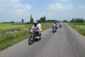 Easy-Riders-Mui-Ne-Phan-Thiet-Vietnam-005.jpg