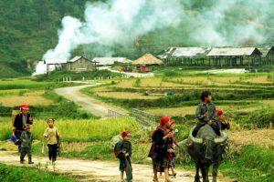 Easy-Riders-Mui-Ne-Phan-Thiet-Vietnam-007.jpg