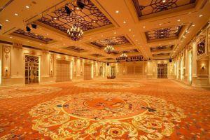 Ebina-House-Hotel-Bangkok-Thailand-Ballroom.jpg