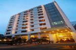 Ebina-House-Hotel-Bangkok-Thailand-Exterior.jpg