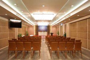 Ebina-House-Hotel-Bangkok-Thailand-Meeting-Room.jpg