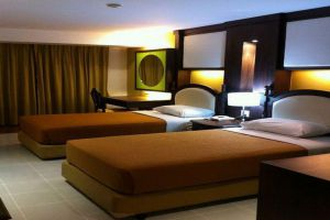 Ebina-House-Hotel-Bangkok-Thailand-Room.jpg
