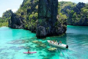 Eco-Discovery-Travel-Tours-Palawan-Philippines-001.jpg