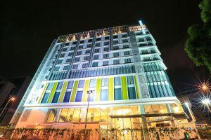 Eco-Tree-Hotel-Melaka-Exterior.jpg