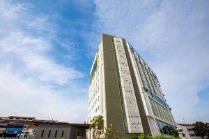 Eco-Tree-Hotel-Melaka-Facade.jpg