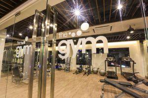 Eco-Tree-Hotel-Melaka-Gym.jpg