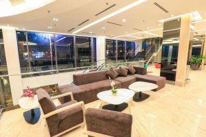 Eco-Tree-Hotel-Melaka-Lobby.jpg