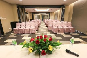 Eco-Tree-Hotel-Melaka-Meeting-Room.jpg