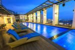 Eco-Tree-Hotel-Melaka-Pool.jpg