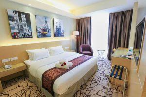 Eco-Tree-Hotel-Melaka-Room.jpg