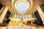 EdenStar-Saigon-Hotel-Ho-Chi-Minh-Vietnam-Lobby.jpg
