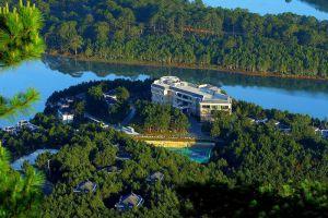 Edensee-Lake-Resort-Spa-Dalat-Vietnam-Overview.jpg