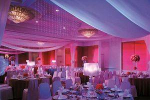 Edsa-Shangri-La-Hotel-Manila-Philippines-Banquet-Room.jpg