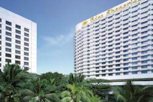 Edsa-Shangri-La-Hotel-Manila-Philippines-Facade.jpg