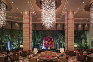 Edsa-Shangri-La-Hotel-Manila-Philippines-Hall.jpg