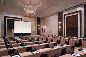 Edsa-Shangri-La-Hotel-Manila-Philippines-Meeting-Room.jpg
