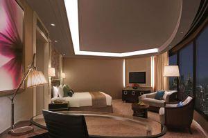 Edsa-Shangri-La-Hotel-Manila-Philippines-Room.jpg